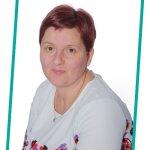 Lindsay Dunkersley