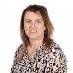 Gill Yates