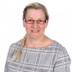Susan Sheffield